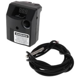 Kit-S Thermostat, AcuTemp Product Image