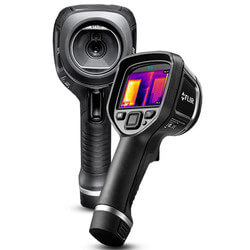 E5 Thermal Camera (120 x 90 Resolution) Product Image