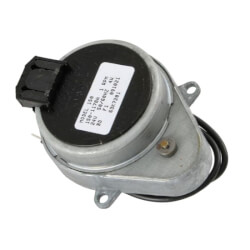 Motor for Humidifier (24V) Product Image