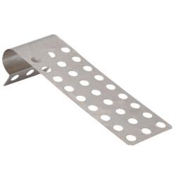TXV Bulb Strap Mounting Kit Product Image
