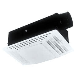 Heater & Light Combo (Model 656) Product Image