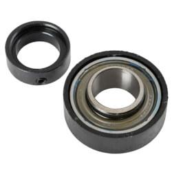Ball Bearing 66020 Product Image