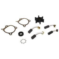 PC1 / PC2 Impeller Kit Product Image