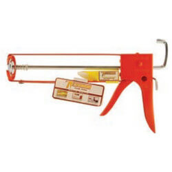 10.3 oz Firestop Caulking Gun Product Image