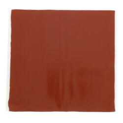 "7"" x 7"" Firestop Putty Pad Product Image"
