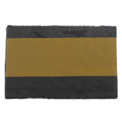 Double Firestop Pad Product Image