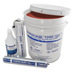 20.2 Oz 1200 Firestop Sealant Product Image