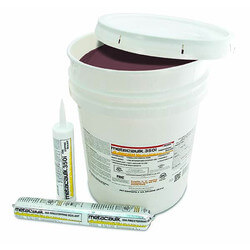 10.3 Oz 350i Firestop Sealant Product Image