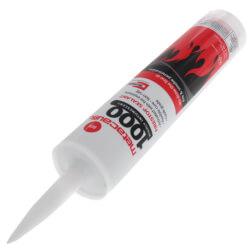 10.3 Oz 1000 Firestop Sealant Product Image