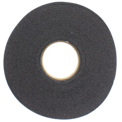 "Joint Strip Firestop Insulation Tape (1.5"" x 82') Product Image"