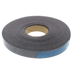 "Joint Strip Firestop Insulation Tape (1"" x 82') Product Image"