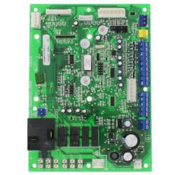 MicroTech III Control Board Product Image