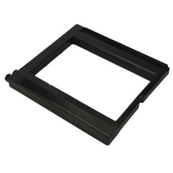 Drain Pan - Vertical Product Image