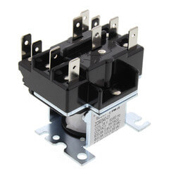 24V Blower Relay<br>(P-8-10283) Product Image