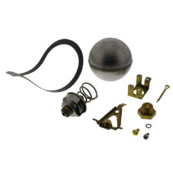 "1-1/4"" Trane Repair Kit Product Image"