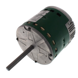Evergreen Replacement Blower Motor, 1/3 HP (208-230/277V) Product Image