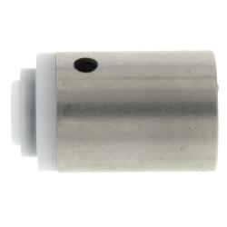MVP Metering Cartridge Product Image