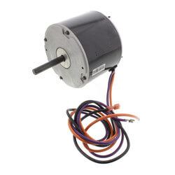 1/3 HP Motor (208/240V) Product Image