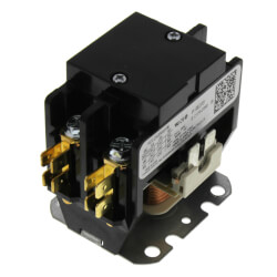 Lennox Contactor Product Image