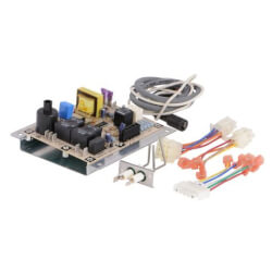 Ignition Control Kit Product Image