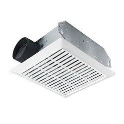 """Model 695 Ventilation Fan 3"""" Duct (70 CFM) Product Image"""