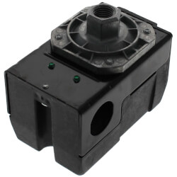 Pressure Switch, 27-40 Product Image