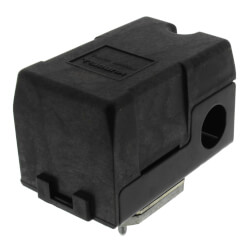 Pressure Switch, 10/5#<br>Rev Act, Differential Range 6-15 psi Product Image