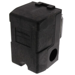 Pressure Switch, 12/5# Product Image