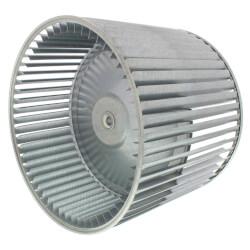Rheem Product 70-21037-05
