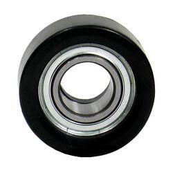 "Bearing w/ Cushing, 1"" Bore Product Image"