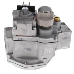 "1"" High Capacity Natural Gas Valve (720,000 BTU) Product Image"