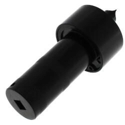 Quick Nutcracker Basin Nut Remover Product Image