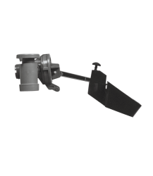 Glacier Bay Flapperless Toilet Fill Valve Product Image
