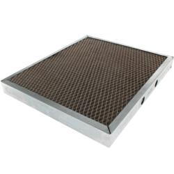 1099-20 Evaporator Pad Product Image