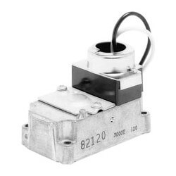 120V Operator for Natural Gas Product Image