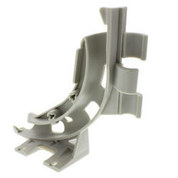 "3/8"" to 1/2"" In-Slab Pex Bend Support Product Image"