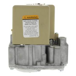 VR8205M2450 Gas Valve Product Image