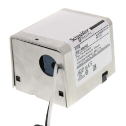 2 Position Normally Closed HiTemp Actuator (120V) Product Image