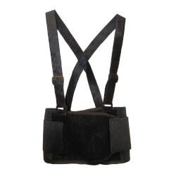 Back Support Belt - L Product Image