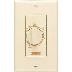 12-Hour Time Control (Ivory) Product Image