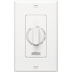 High Temperature Control Product Image