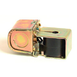 R-23MM-240 Solenoid<br>Coil for Normally<br>Closed Valve (240 AC) Product Image