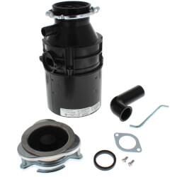 Badger 5XP Garbage Disposal Product Image