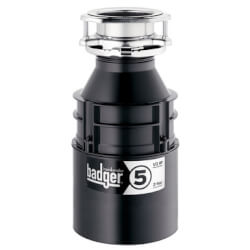 Badger 5 Garbage Disposal Product Image