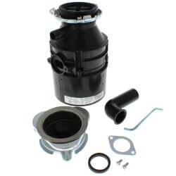 Badger 1 Garbage Disposal Product Image