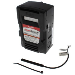 AquaSmart Boiler Temp. Control (120V), Oil w/ Temp. ONLY Sensor (120V Burner Circuit) Product Image
