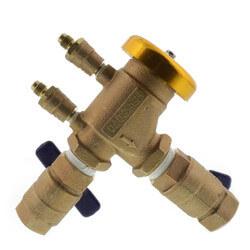 "1"" 765 Pressure Vacuum Breaker Product Image"