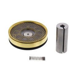 GP307-R/GP407-R General Purpose Valve Repair Kit Product Image