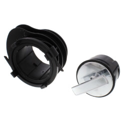 CCPA-00 Cover Control Adapter Kit for Evolution Series  Product Image