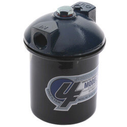 Fuel Oil Filter (Unifilter) Product Image